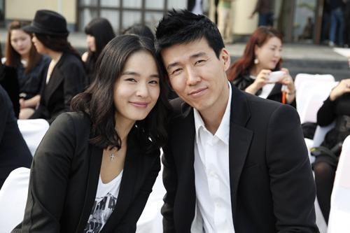 20110717_sean_junghyeyoung_1