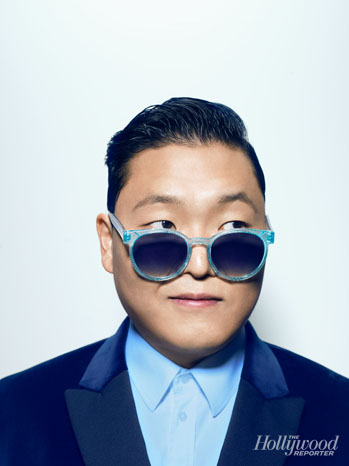 Hollywood_Reporter_Rule_Breakers_PSY_1_a_p