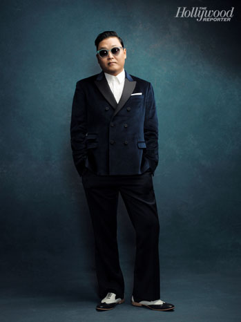 Hollywood_Reporter_Rule_Breakers_PSY_2_a_p