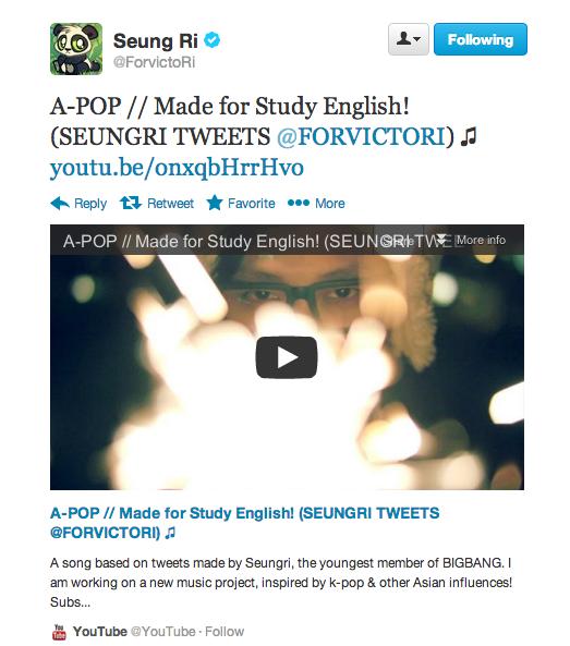 Screen shot 2012-12-23 at 12.35.04 AM
